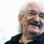 Lamentamos la muerte del gran maestro Inocente Carreño a los 96 años. Venezolano ejemplar, de brillante trayectoria https://t.co/a2aSPk6Tlu