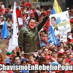 NicolasMaduro: RT _PuebloChavista: Siempre alertas en defensa de la patria #ChavistasEnRebelionPopular NicolasMad… https://t.co/mTaCDcR2K1