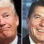 @TrumpUSA2016 Would Reagan have endorsed Trump? Reagan also put America's interest first. https://t.co/nRz6OsiTgh https://t.co/fnwCHuqy3q