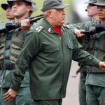 RT MQuevedoF: #ChavistasEnRebelionPopular . La derecha venezolana no tiene noción de la dignidad. Por eso despreci… https://t.co/RmvHYkJnue