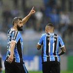 Diogo Olivier: gangorra pende para o lado do Grêmio antes do Gre-Nal https://t.co/dSN5tbOcXA https://t.co/PyFOwUQAfB