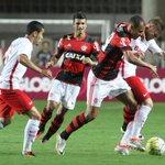 Diogo Olivier: nova derrota põe em dúvida a evolução do Inter de Argel https://t.co/paWCeSAgeF https://t.co/GZiWLgiIwX