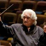 Adiós al maestro Inocente Carreño https://t.co/usVclvs9Mk https://t.co/5WubgRpkeq