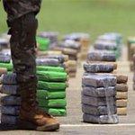 ESCÁNDALO. Detenidos teniente y sargento mayor de la GNB por tráfico de cocaína en México https://t.co/9k2YIYp7q2 https://t.co/yTn0pIRk3w