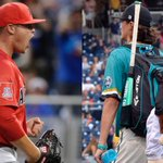 Arizona. Coastal Carolina. One game for all the marbles. CWS finale LIVE on @ESPNU or here: https://t.co/ePI8Sl4O2Z https://t.co/LmpYX9fC7y