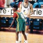 11yr old Kobe ???? https://t.co/ODYqSXSCCZ