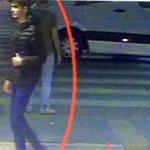 Este es uno de los terroristas responsables del atentado en aeropuerto de Estambul https://t.co/5B2ZINFlyQ https://t.co/K7udI3zR5x