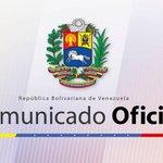 COMUNICADO: Presidente Nicolás Maduro condena ataque terrorista ocurrido en Estambul https://t.co/bLwv0dLQlW https://t.co/Ig1Pgdirtq