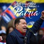 #ChavistasEnRebelionPopular mas nunca esta Tierra Santa será colonizada. @ConElMazoDando @dcabellor https://t.co/zPdzhR93a7