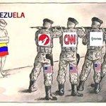 #ChavistasEnRebelionPopular B/N @ConElMazoDando Señorit@s @hramosallup @hcapriles @MariaCorinaYA @liliantintori https://t.co/o7V1M3glVY