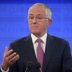 Multiculturalism in Australia more valuable than mining: Turnbull https://t.co/mJpnYirgX7 https://t.co/wjS5neO8cU
