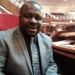 Joseph Mbilinyi (Mb) amesimamishwa kuhudhuria vikao 10 vya Bunge kuanzia leo kwa kosa la kuonyesha kidole cha kati. https://t.co/jlhoArAeUU