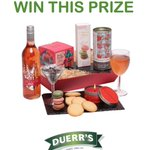 #WIN a strawberries and cream hamper in honour of @Wimbledon RT by 11.59pm 6th July. T&Cs: https://t.co/NUURDCfMLr https://t.co/2NM3puY8Um
