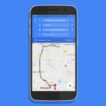 Google Maps for Android now lets you navigate to multiple destinations on a… https://t.co/mdZrwSarTF #startup #tech https://t.co/PJqHEQmJyn