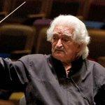 Falleció el compositor venezolano Inocente Carreño https://t.co/AvyGPEfWLE https://t.co/KihERtFFmS