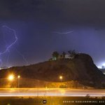 A monsoon storm blows in over Interstate 10 near Tempe Wednesday, June 29, 2016. https://t.co/tgox0RDfSK