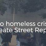 #SF #smallbusiness assocs created #StreetReports to help solve crisis. https://t.co/cNU7CaFycv @sfpublicworks https://t.co/6BvEiGg4WA