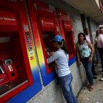 Los bancos no trabajarán ni lunes 4 ni martes 5 de julio https://t.co/zYTINAhPuv https://t.co/IIaMRvkcMJ
