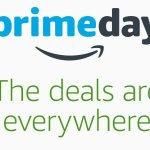 Amazon's second Prime Day will be July 12, with 100k deals plus changes to address past c https://t.co/RgvnIPPs6x https://t.co/xoMTJGlCvB