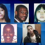 Have You Seen Me? Search Continues for Missing People https://t.co/4GxtyANUmt #DC https://t.co/TnCJ87fYV8
