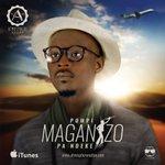 Get my brand new song release here #MaganizoPaNdeke  https://t.co/Ygiy6tv6vW https://t.co/j81v1OFKCs