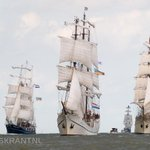 Daginformatie DelfSail: donderdag 30 juni - https://t.co/O9qDnw0OH5 https://t.co/FL8zO6JRCc