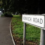Fire safety checks in Norwich Road area of #Ipswich on July 5 https://t.co/TDqEHuHQUG #Suffolk https://t.co/EJUxborLPb