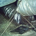 New EV blog post << MAD AIR:  Duct Systems, Infiltration, & Their Interactions https://t.co/emZbLst7qG https://t.co/B7btXW4KC3