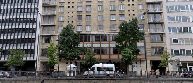 l 39 encadrement des loyers tendu la banlieue parisienne immobilier. Black Bedroom Furniture Sets. Home Design Ideas