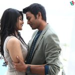 Check out the #ENPT image; RT if you love it. Going steady. @dhanushkraja @menongautham https://t.co/d4Pb4IA1FC