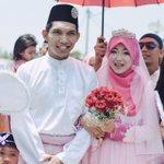 Salam ramadhan @KuantanTV Korang otw otw nk kahwin? Perlu photographer? ig;fnasyphotography ☎0179506558/0139700030 https://t.co/zQbdLAS8qH