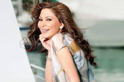 أغنية جديدة لـ إليسا باللهجة المصرية تحدث ثورة على مواقع التواصل الاجتماعي https://t.co/f3paPZHvH0 https://t.co/VUtOZ5lvgO