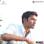 One more still from #ENPT  Follow @OndragaEnt for more. https://t.co/TVQS3vhLx2