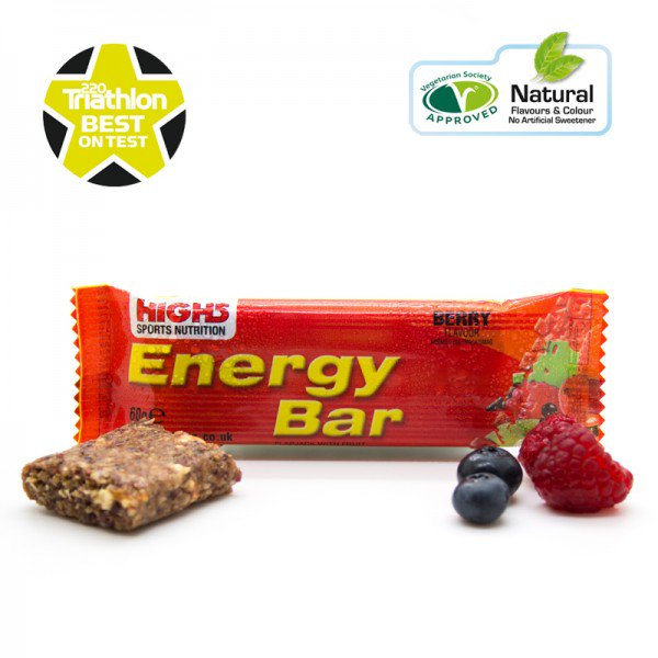 It's #FreebieFriday! Simply 'RT & Follow Us' for a chance to #win a box of our natural EnergyBars! https://t.co/5CNJjhcufr