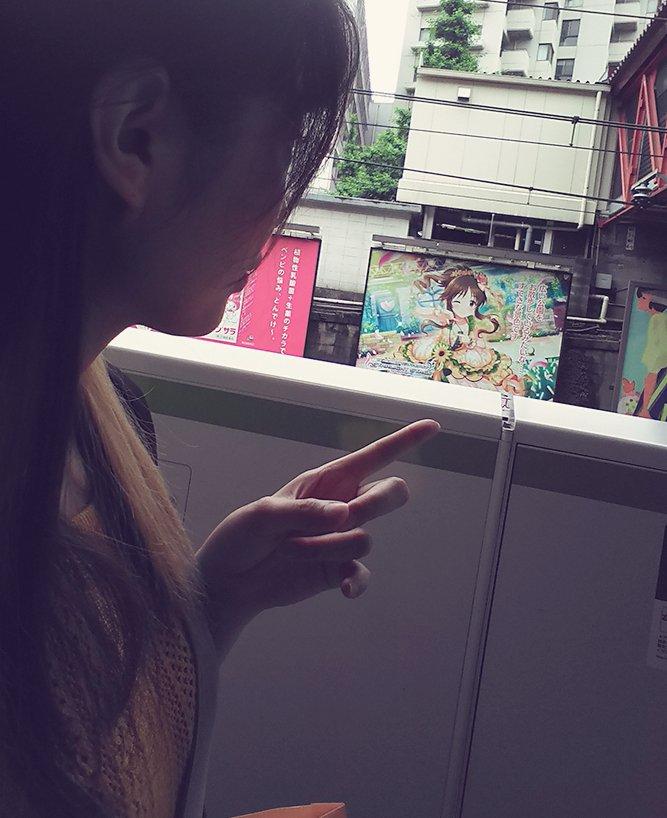 アイマスガールズを愛でるスレ Part.33 [無断転載禁止]©2ch.netYouTube動画>5本 ->画像>385枚