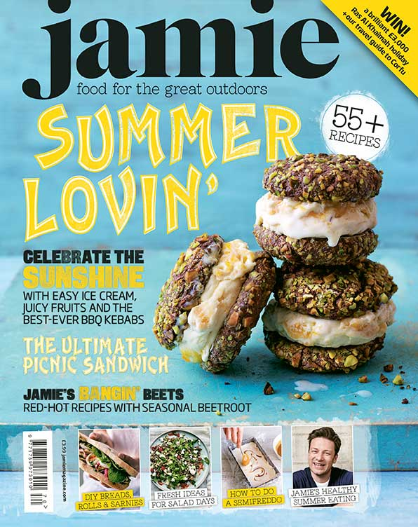 RT @JamieMagazine: Our new issue is HERE with all you need to embrace the season, rain or shine! SUBSCRIBE https://t.co/Z7TzCe930J https://…