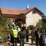 استشهاد فلسطيني ومقتل إسرائيلية بمستوطنة في #الخليل https://t.co/ZRwESiCXZs https://t.co/sQtvX4l1xp