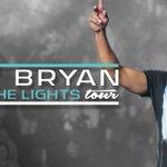 #SocialMediaDay giveaways start NOW.  RT & follow to enter to win @LukeBryanOnline tickets.  https://t.co/BeIKyCWVJ4 https://t.co/BrI2OEghA3