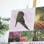 Presentan proyecto del Parque Botánico de #Guadalajara #ReporteJalisco https://t.co/8fMGAg1fYt @_EnGdl https://t.co/DIjbQ5I8n2