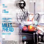 "Dont miss #DonCheadle as #MilesDavis in tonights Art Film ""Miles Ahead"" at 7:30pm!  Admission is $5. https://t.co/MioJeGCIxJ"