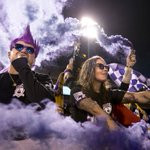 Nice story by @danielle_lerner: #LouCity supporters, the @LouCoopers, bring the noise: https://t.co/DrBYUCLtDS https://t.co/BSaxaZ1wEM