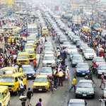 Mamlaka ya mji wa Lagos imefunga makanisa 60, misikiti 20 na hoteli 10 katika jitihada za kupunguza kelele- BBC https://t.co/QH0ddKRrz5