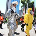 Bomberos de Temuco se preparan para conmemorar su día este 30 de junio --> https://t.co/1GgDX62owS https://t.co/RMjzYGIyoj