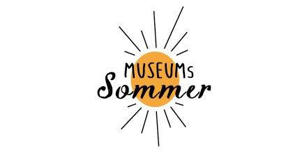 Endlich #MuseumsSommer! Mehr als 60 Tipps für Juli und August: https://t.co/VweI4Ti3Tv #BerlinSummer #Berlin365 https://t.co/YkLDL9LmSi