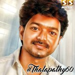 #Thalapathy60 already Surpasses #Theri Record ? Read more on #Ilayathalapathys film here https://t.co/dFN4Z3hYo1 https://t.co/gIzYCq6ntQ