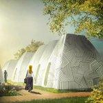Gefeliciteerd René van Zuuk https://t.co/CafprgZsvB winnend ontwerp COA almeerse innovatie ontstaan op De Fantasie https://t.co/xeqyQQLwnX