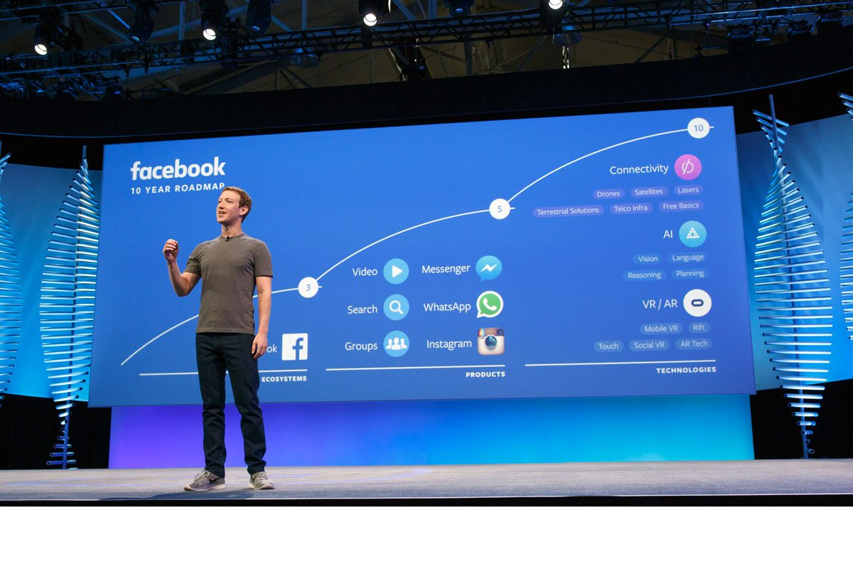 Facebook to Change News Feed to Focus on Friends and Family: Here's Everything You Need to… https://t.co/qGcpU6Yi5D https://t.co/om4yDZJpsi