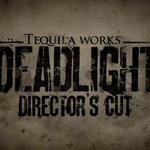 ¡Sorteamos dos copias de #DeadlightDirectorsCut! Sigue a @KochMedia_es y @fantasymundo +RT antes del 08/7 🎮 🎮 https://t.co/kZyCKilxpi