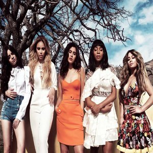 Tickets on sale now for @FifthHarmony in @3arenadublin on 4th Oct 2016. Tickets through @TicketmasterIre https://t.co/9C4M7yj8Fs