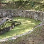 Hallaron un túnel excavado con cucharas por prisioneros judíos en la época nazi https://t.co/4XDOLCeW7Y https://t.co/9ixYGYsnbr